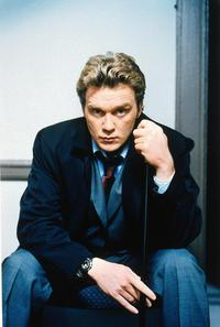 The Dead Zone (TV) - 8 x 10 Color Photo #027