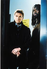 The Dead Zone (TV) - 8 x 10 Color Photo #031