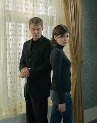 The Dead Zone (TV) - 8 x 10 Color Photo #008