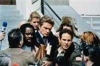 The Dead Zone (TV) - 8 x 10 Color Photo #016
