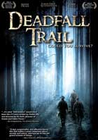 Deadfall Trail - 11 x 17 Movie Poster - Style A