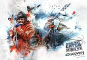 Deadliest Catch (TV)