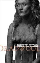 Deadwood (TV)