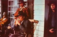 Deaf Smith and Johnny Ears - 8 x 10 Color Photo #5