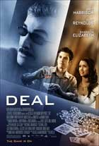 Deal - 11 x 17 Movie Poster - Style A