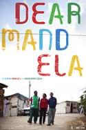 Dear Mandela - 11 x 17 Movie Poster - South Africa Style A