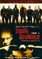 Death Sentence - 27 x 40 Movie Poster - Style E