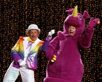 Death to Smoochy - 8 x 10 Color Photo #2