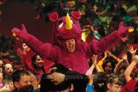 Death to Smoochy - 8 x 10 Color Photo #3