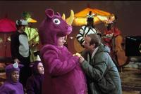 Death to Smoochy - 8 x 10 Color Photo #5