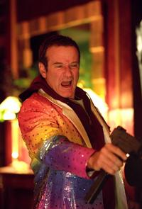 Death to Smoochy - 8 x 10 Color Photo #9