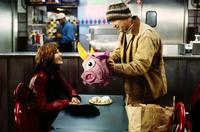 Death to Smoochy - 8 x 10 Color Photo #12