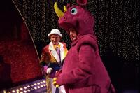 Death to Smoochy - 8 x 10 Color Photo #17