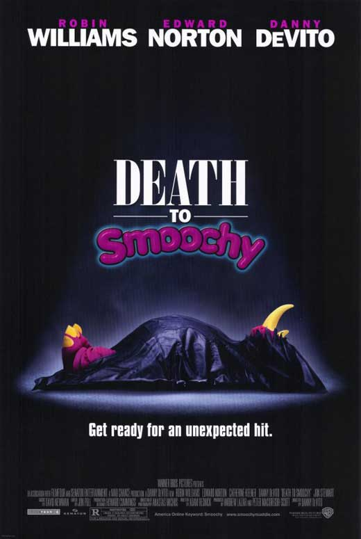 http://images.moviepostershop.com/death-to-smoochy-movie-poster-2002-1020205522.jpg