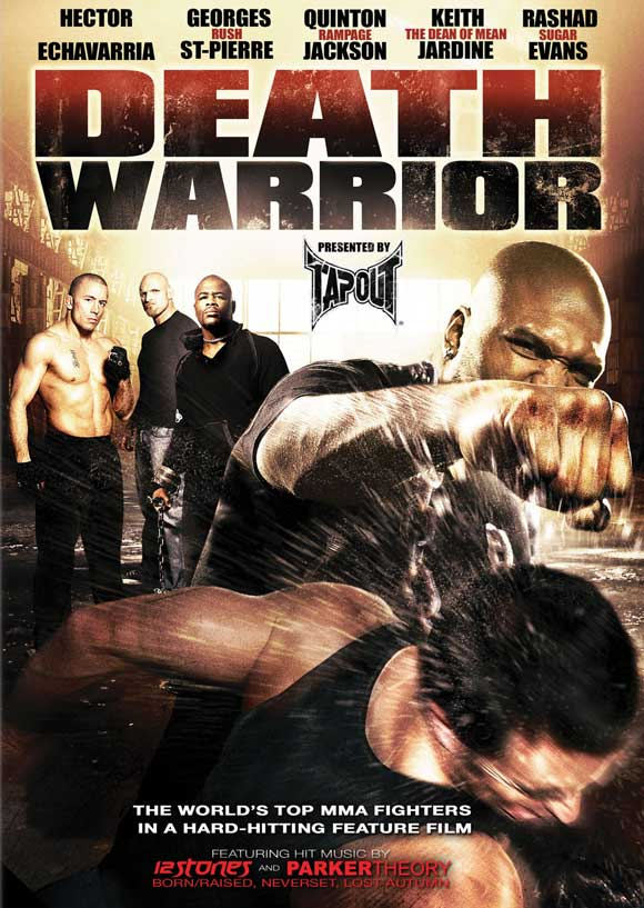 death warrior movie posters from movie poster shop