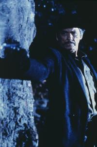 Death Wish 2 - 8 x 10 Color Photo #5