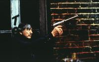 Death Wish 2 - 8 x 10 Color Photo #6