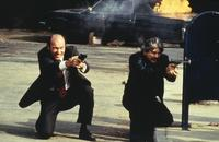 Death Wish 3 - 8 x 10 Color Photo #4