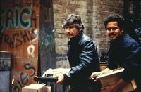Death Wish 3 - 8 x 10 Color Photo #6