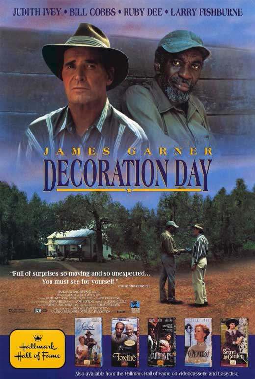 decoration day movie posters from movie poster shop