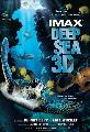 Deep Sea - 27 x 40 Movie Poster - Style A