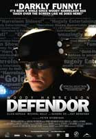 Defendor - 27 x 40 Movie Poster - Canadian Style A
