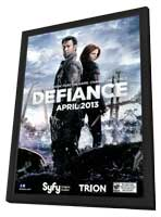 Defiance (TV)