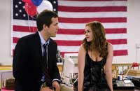 Definitely, Maybe - 8 x 10 Color Photo #28