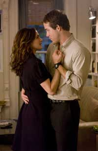 Definitely, Maybe - 8 x 10 Color Photo #35