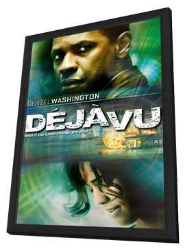 d233j224 vu movie posters from movie poster shop