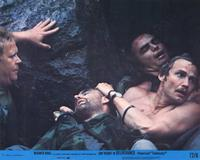 Deliverance - 11 x 14 Movie Poster - Style D