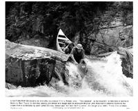 Deliverance - 8 x 10 B&W Photo #7