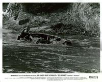 Deliverance - 8 x 10 B&W Photo #2