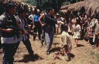 Delta Force 2: Operation Stranglehold - 8 x 10 Color Photo #5