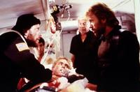 Delta Force - 8 x 10 Color Photo #4
