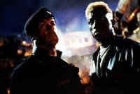 Demolition Man - 8 x 10 Color Photo #1