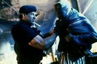 Demolition Man - 8 x 10 Color Photo #2