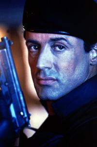 Demolition Man - 8 x 10 Color Photo #3