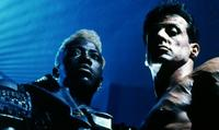Demolition Man - 8 x 10 Color Photo #5