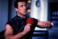 Demolition Man - 8 x 10 Color Photo #6