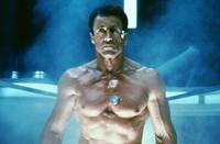 Demolition Man - 8 x 10 Color Photo #8