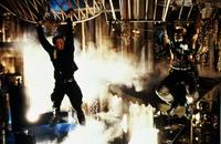 Demolition Man - 8 x 10 Color Photo #10
