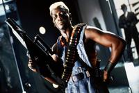 Demolition Man - 8 x 10 Color Photo #11