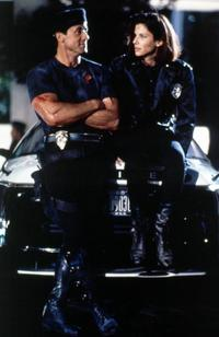 Demolition Man - 8 x 10 Color Photo #13