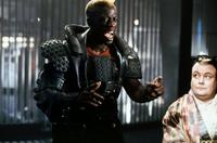 Demolition Man - 8 x 10 Color Photo #15
