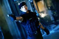 Demolition Man - 8 x 10 Color Photo #16