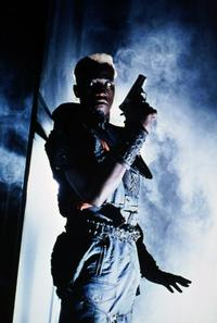 Demolition Man - 8 x 10 Color Photo #19