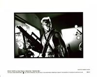 Demolition Man - 8 x 10 B&W Photo #2