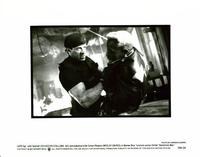 Demolition Man - 8 x 10 B&W Photo #4