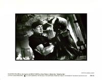 Demolition Man - 8 x 10 B&W Photo #5